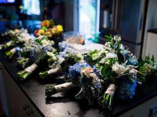 Conway Florals 7