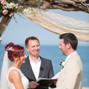 I Do OBX Weddings 35