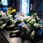 Conway Florals 14