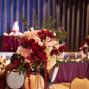 Bold, Beautiful and Beyond Weddings, LLC. 18