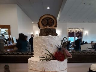 My Friend's Bakery 2