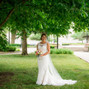 Sophia's Bridal Boutique 8