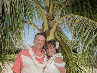 Hawaiian Eye Weddings 3