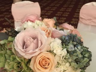 Dana Dineen Floral Design 3