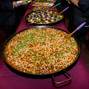 Nora Spanish Cuisine 13