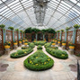 Phipps Conservatory 9
