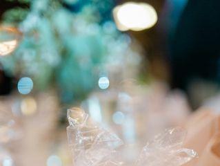 White Pines Resort Weddings 3