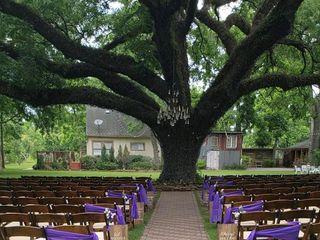 Oak Tree Manor 2