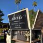 The Scottsdale Plaza Resort 9