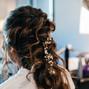 Hair by Laura Ashley 9