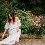 Rebekah J. Murray Photography 15