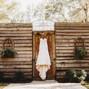 Woods & Weddings 8