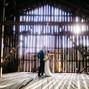 Nashville Wedding Photographers- Jen & Chris Creed 9