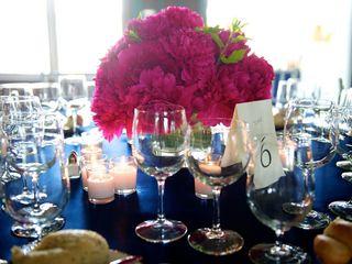 Elegantly Done! Events & Affairs 2