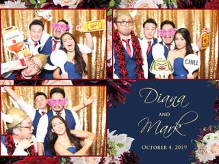 Capture Photo Booths 3