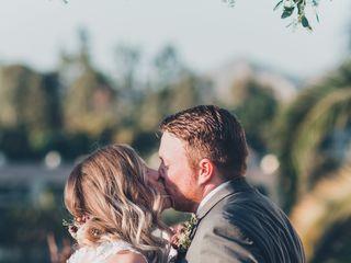 A2B Weddings 2