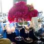 Elegantly Done! Events & Affairs 9