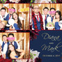 Capture Photo Booths 8