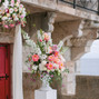 Destination Weddings in Portugal 17