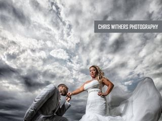 Chris Withers Photography 5