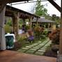 Rockledge Gardens 11