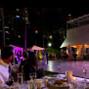 Santorini Weddings at the Hilton Bentley 4