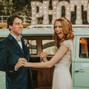 White Sage Wedding 10