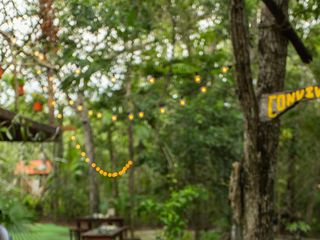 Cristina Weddings and Events 5