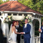 Wedding Officiant Jon 8