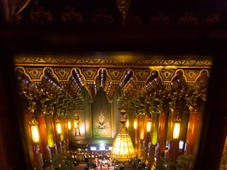 The Fabulous Fox Theatre 1