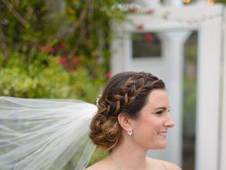 Starlet Bridal 3