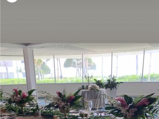 The Naples Beach Hotel & Golf Club 3