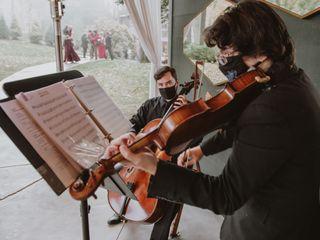 J&K Strings 2