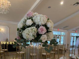 Northside Florist, Inc 4