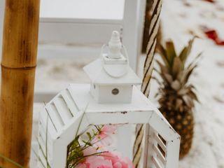 LoughTide Beach Weddings 6