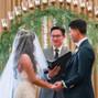 Tan Weddings & Events 31
