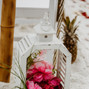 LoughTide Beach Weddings 12