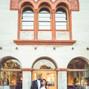 Debra's Bridal Shop at The Avenues 19