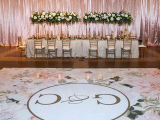 Ciao Bella Weddings 1