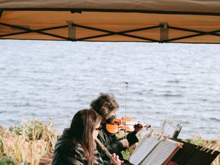 Goldenwood Ensembles 1