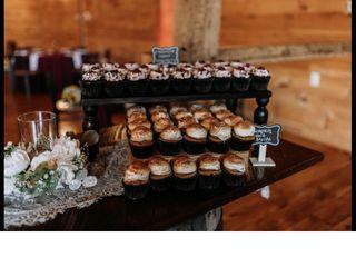 Flavor Cupcakery & Bake Shop 2