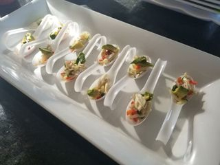 Steamers Restaurant & Catering 4