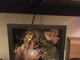 Sea Blossoms 2