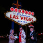 Theme Las Vegas Weddings 16