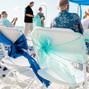 Florida Weddings 29