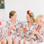 Tie the Knot in Santorini - Weddings & Events 39