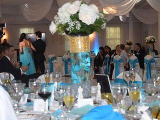 Floridian Ballrooms 6