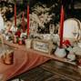 Bertoli Bridal and Design 12