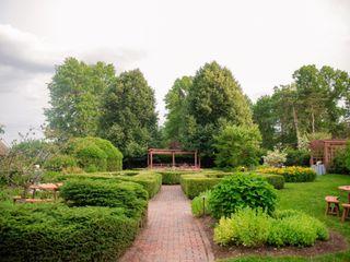 Wickham Park 7