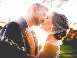 Bellame Weddings 1